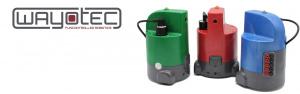 Wayotec GmbH