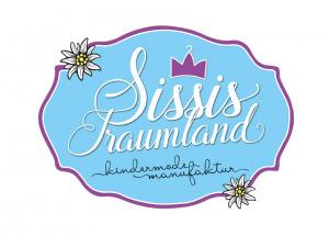 sissis-traumland