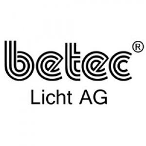 betec ® Licht AG
