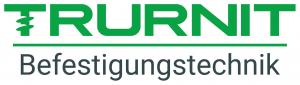 Friedr. Trurnit GmbH