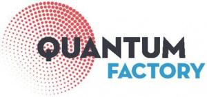Quantum-Factory GmbH