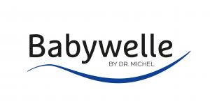 Dr. Michel GmbH