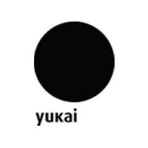 Yukai Fashion-Design Pötzl oHG