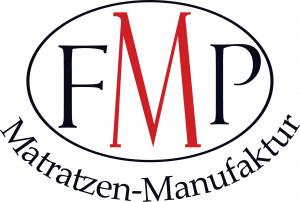 Heinz-Peter Fischer (FMP Matratzenmanufaktur)