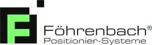 Föhrenbach GmbH