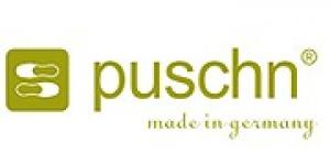 puschn ®