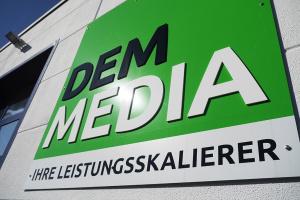 Demmedia GmbH