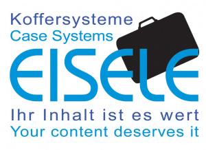 EISELE Case-Systems GmbH