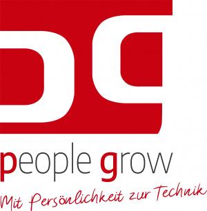 people grow Personalberatung