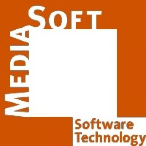 Media Soft Software Technology GmbH