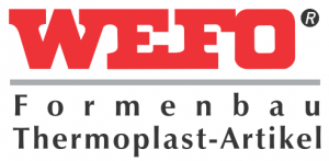 WEFO - GmbH