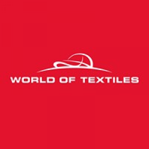 World of Textiles - Willy Maisel GmbH
