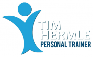 Tim Hermle Personal Training