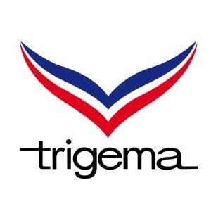 TRIGEMA - Inhaber W. Grupp e.K.