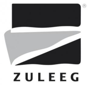 Wilhelm Zuleeg GmbH