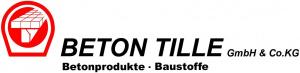 Beton Tille GmbH & Co.KG