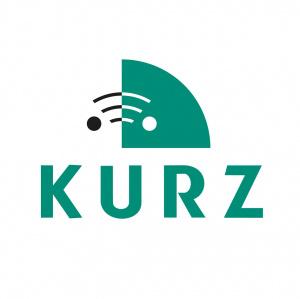 Modellbau KURZ GmbH & CO. KG