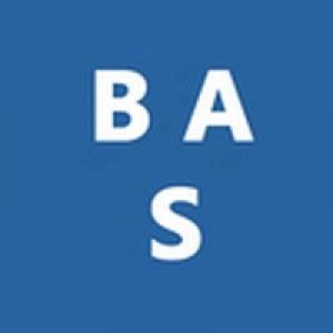 Budosport-Artikel-Shop