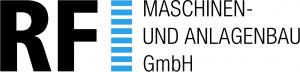 RF Maschinen- und Anlagenbau GmbH