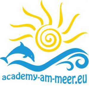Academy am Meer