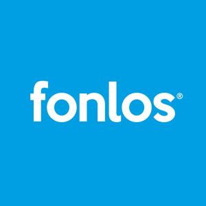 fonlos®