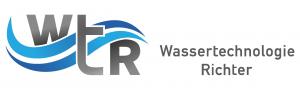 Wassertechnologie Richter GmbH
