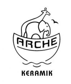 Archekeramik