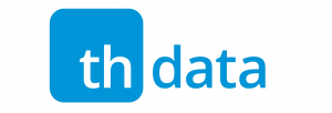 th data GmbH