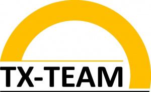 TX-Team GmbH
