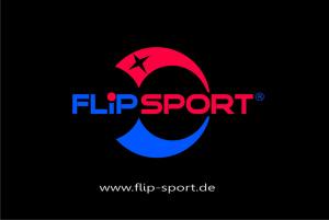 FLIP SPORT
