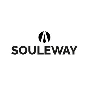 Souleway