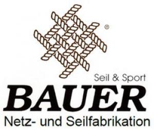 Bauer Seil & Sport e.K.