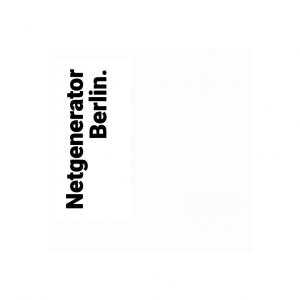 Netgenerator GmbH: Webdesign Agentur Berlin