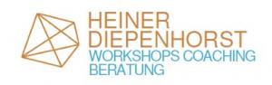 Business Coaching Berlin - Heiner Diepenhorst