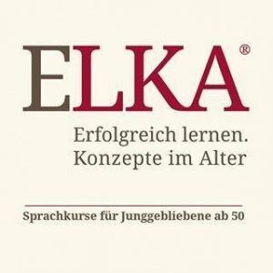 ELA Paderborn
