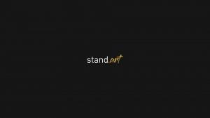 stand.art - Moll & Müller GbR