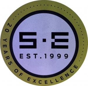 Second Elements GmbH & Co. KG