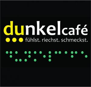 Dunkelrestaurant - Dunkelcafé