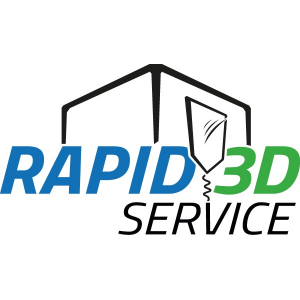 Rapid 3D Service GmbH