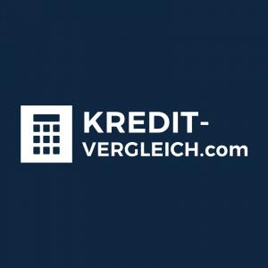 Kreditvergleich | Kredit-vergleich.com