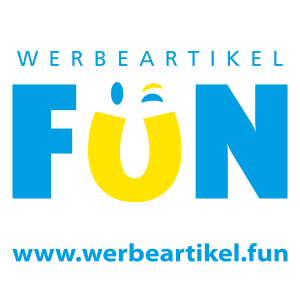 Werbeartikel FUN - MaRe Handels GmbH