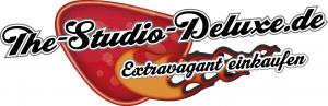 The-Studio-Deluxe