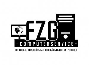 FZG Computerservice