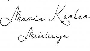 Maria Körber Modedesign