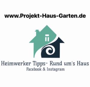Heimwerker Tipps- Rund um´s Haus