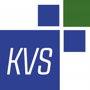 KVS-Ingenieurbüro