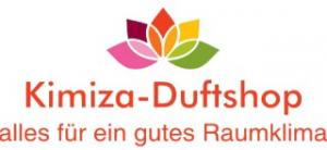 Kimiza Duftshop und Duftlampen