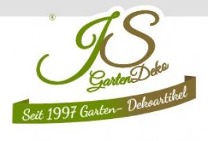 JS Gartendeko und Naturschutz