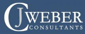 CJ WEBER CONSULTANTS