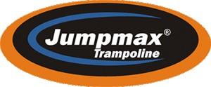 Jumpmax Trampoline & Ersatzteile